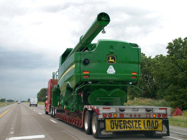 Corn Howitzer