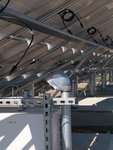To Be Connected