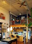 Waltham Studio 1