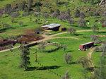 Loop Ranch