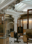 Patent Office 1