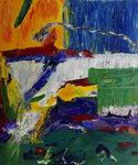 Isadora Falls