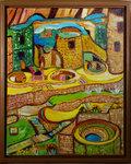 Mesa Verde Visions II