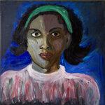 Portrait I6